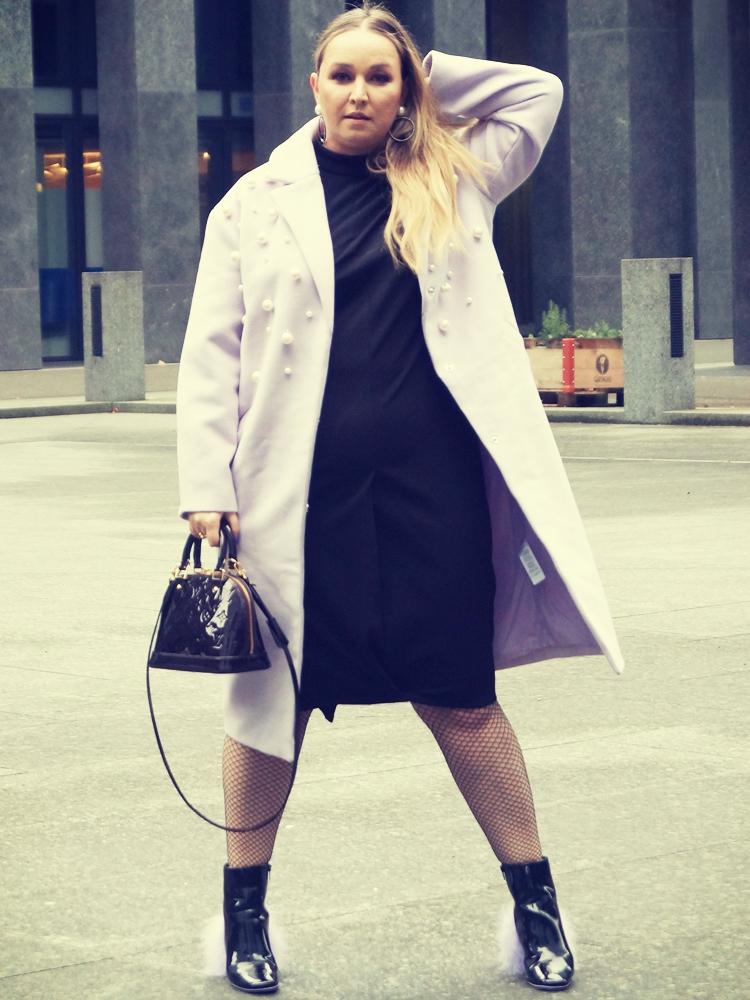 46bd9f6848 Ema Dulakova- A fashion