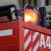 Φωτιά στη χωματερή των Άνω Λιοσίων Στο σημείο έχουν σπεύσει 3 οχήματα της Πυροσβεστικής
