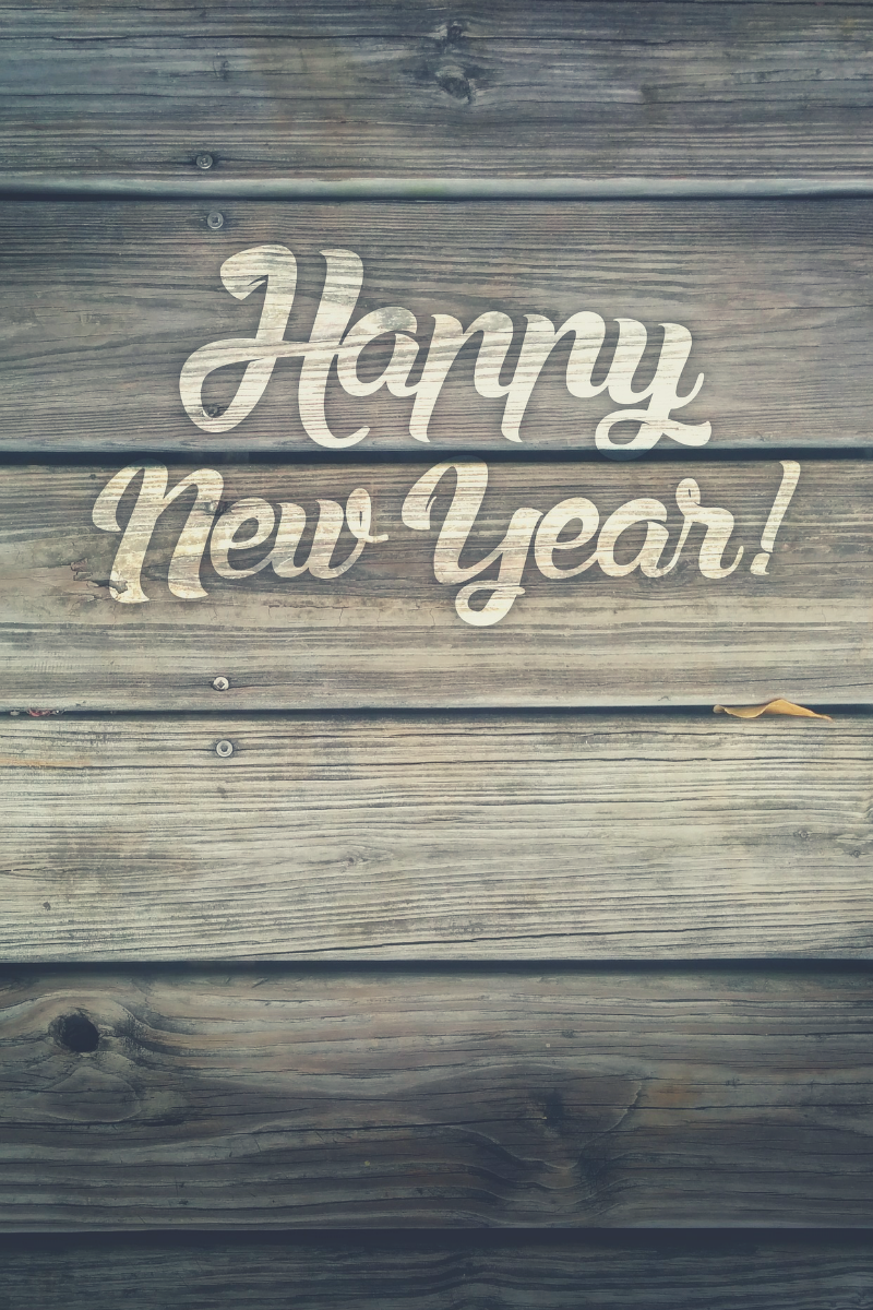 happy new year wishes quotes, messages