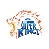 IPL 2021 Chennai Super Kings Match Schedule