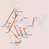 EXPRESSWAYS IN INDIA: NEW 23 EXPRESSWAYS PLAN BY NHAI