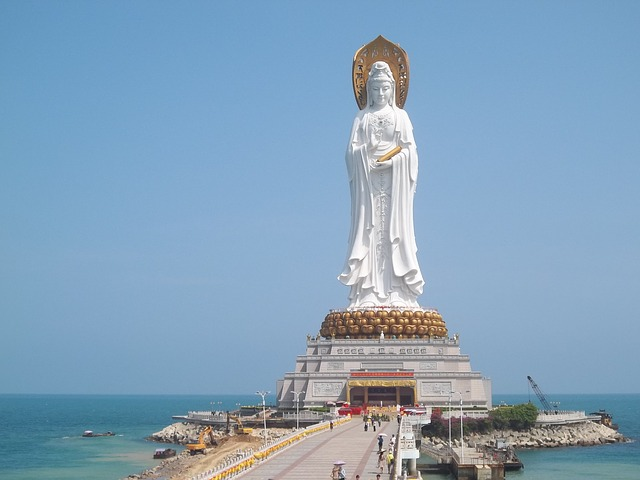 gautam buddha history,