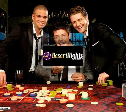 Đánh giá sòng bạc Fable Casino