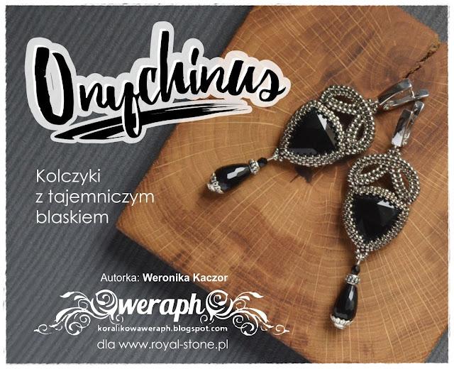 http://blog.royal-stone.pl/onychinus-kolczyki-z-tajemniczym-blaskiem/