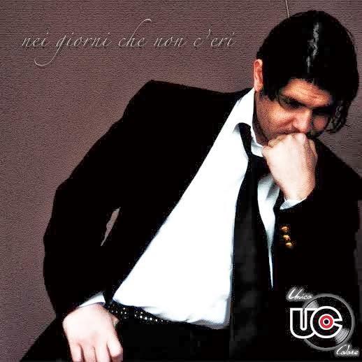 il nuovo album della band UNICO COLORE