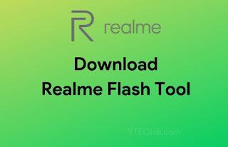 realme-c2-flash-file-tool