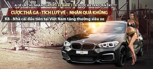 [Image: New-banner-BMW-750x340-1.jpg]