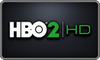 Hbo2 Polska Online