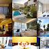 รวม 15 โรงแรมที่พักในปทุมธานี คลองหลวง ธัญญบุรี สามโคก รังสิต ราคาถูก หอพัก ห้องเช่ารายวัน มาให้เลือกพักกันมีดังนี้ค่ะ