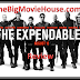 The Expendables (archival review)
