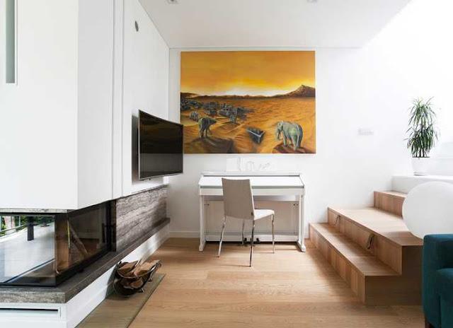 Elephant Decor For Living Room