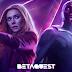 WandaVision será uma mistura de sitcom americana com filmes da Marvel