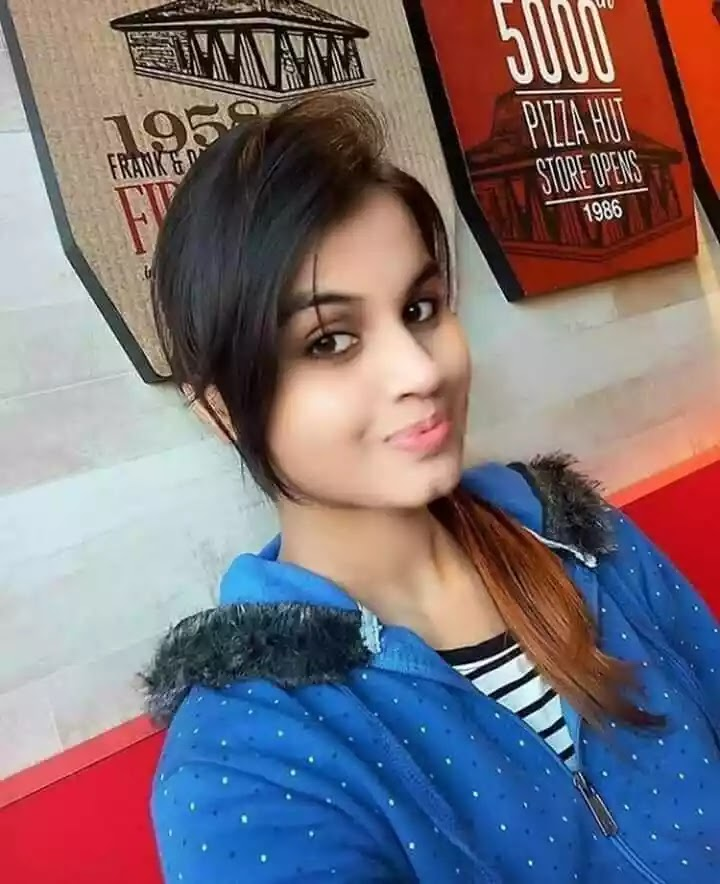 Girls WhatsApp Numbers Collection For Friendship 2019
