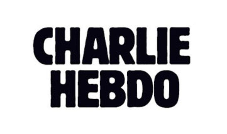 Al Qaeda Ancam Bantai Staf Charlie Hebdo, Jika Terbitkan Ulang Karikatur Nabi Muhammad