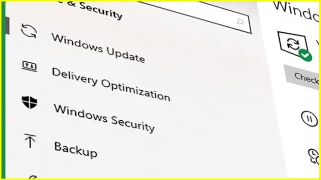 KB5000850 Windows 10 1909 now also removes the old Edge browser [manual download]