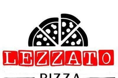 Lowongan Kerja Pizza Lezzato Pekanbaru Oktober 2018