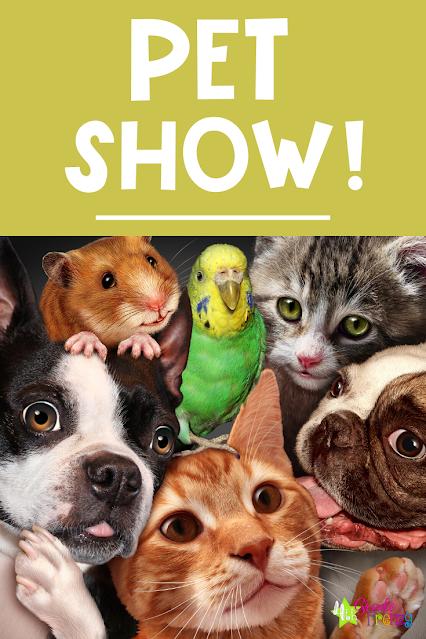 pet-show