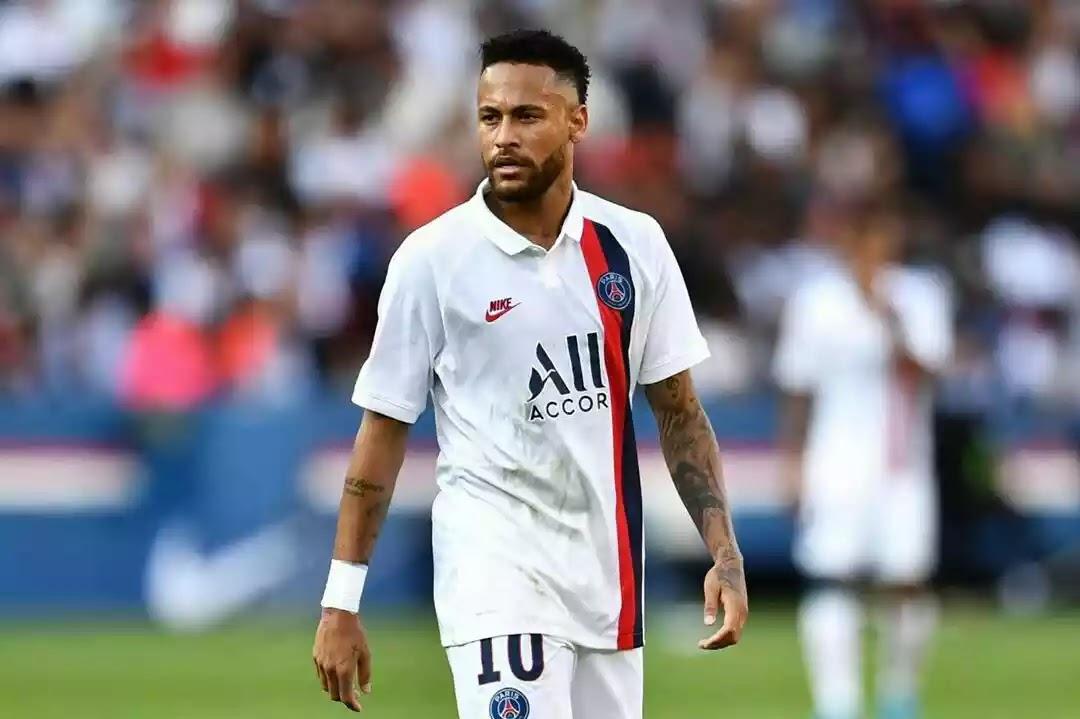 Neymar-jr-latest-transfer-news-about-barcelona