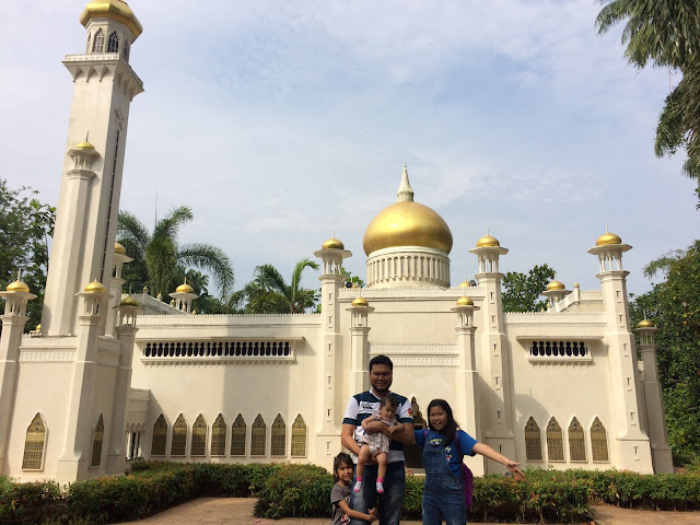 islamic civilization in malaysia Continue reading islamic architecture in malaysia: rather than the present mosques that have been hailed as the epitome of muslim civilization search medinanet.