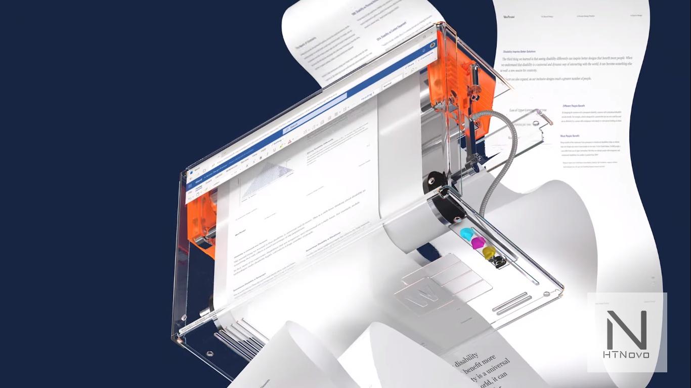 Lavorare-collaborare-da-lontano-Microsoft-Office-365