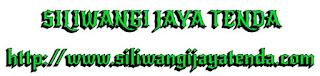 www.085282979080.com