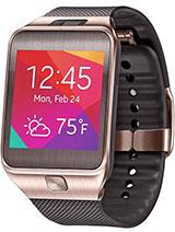 Spesifikasi Samsung Gear 2 SM-R380