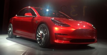 How much for tesla model 3   Review for 2021 - power learning
