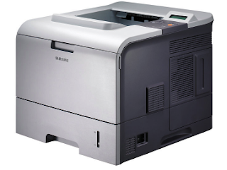 Samsung ML-4551NDR Printer Driver  for Windows