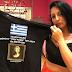 """Γεωργία Μπιτάκου: """"Η συμφωνία με τα Σκόπια αποτελεί εθνικό έγκλημα"""""""