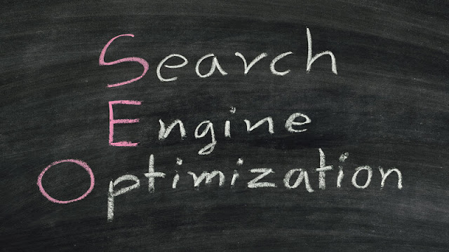 Long Island Search Engine Optimization