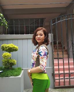 Sawmi Chhakchhuak