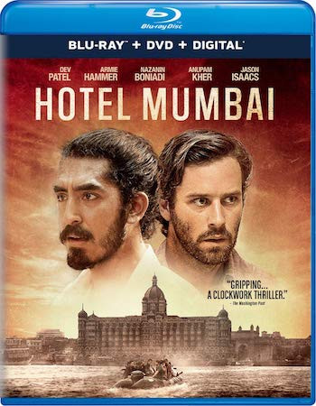 Watch Online Hotel Mumbai 2019 Hindi Dual Audio Bluray 1GB 720p Free Download bolly4ufree.in