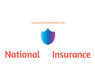 Details of National Insurance | What is National Insurance contributor |