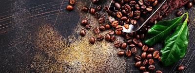 Aldi Coffee