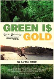 Watch Green is Gold Online Free Putlocker