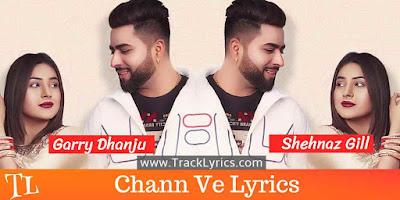 chann-ve-punjabi-song-lyrics