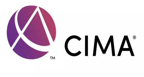 ICAN Secures Exemption of 15 Out of 16 Papers In CIMA Exams