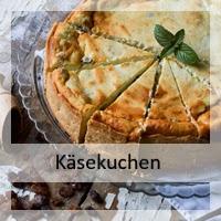http://christinamachtwas.blogspot.de/2018/03/ordentlicher-deutscher-kasekuchen.html
