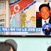 """""""Prisão na Coreia do Norte me tornou mais forte"""": Missionário evangélico americano Kenneth Bae, fala sobre sua prisão"""