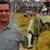 Organizador da Expomur diz que Manoel Urbano e a unica cidade do Brasil que o prefeito não ajuda com entretenimento