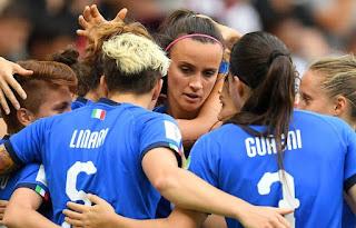fifa world cup nữ 2019, world cup bóng đá nữ 2019, lịch thi đấu world cup nữ 2019, fifa world cup 2019