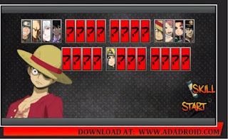 Select-menu-Anime-Senki-V1