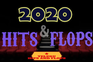 2020 HITS AND FLOPS
