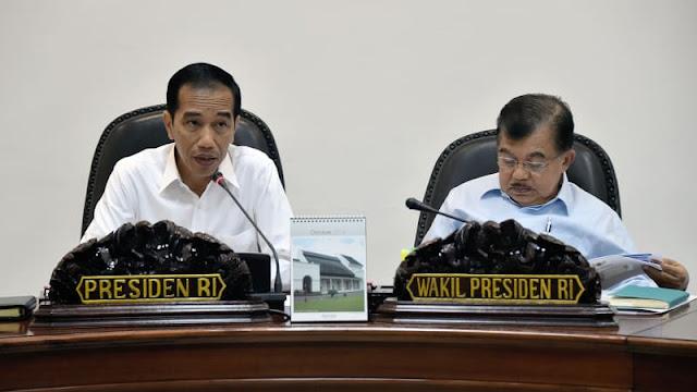Begini Kata PDIP Soal Pemberitaan Asia Times yang Berani Kritik Jokowi
