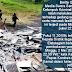 Kelompok Kriminal Bersenjata (KKB) Semakin Merajalela dengan Membakar Sekolah dan Fasilitas Umum Lainnya