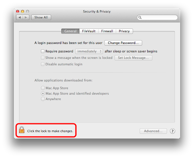 Install WIC Reset on MAC OS X - Step 2