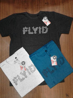 kaos distro fly id, kaos distro terbaru fly id, kaos distro original fly id, kaos distro fly id keren, kaos distro fly id murah, grosir kaos distro fly id
