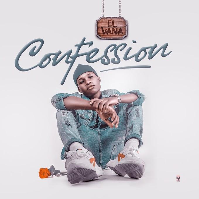 [Music] El Vana - Confession