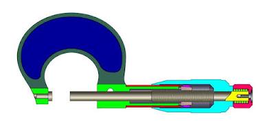 Praktikum fisika dasar pada umumnya selalu dimulai dengan pegukuran menggunakan alat mekanis. pengukuran suhu, pengukuran massa, besaran dan satuan, alat untuk mengukur, mengukur dengan jangka sorong, hasil pengukuran mikrometer sekrup, mengukur panjang, suhu diukur menggunakan termometer