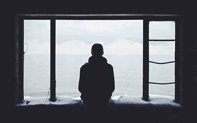 5 Cara Mengatasi Depresi Dalam Islam